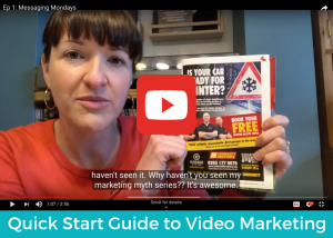 Quick Start Guide to Video Marketing