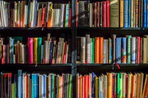 83 Brilliant Business Books Written by Women