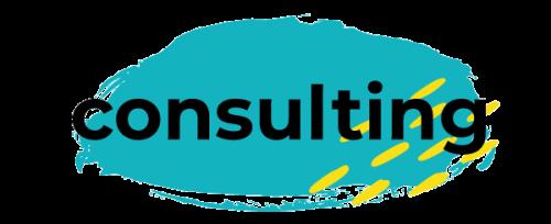 consult_btn