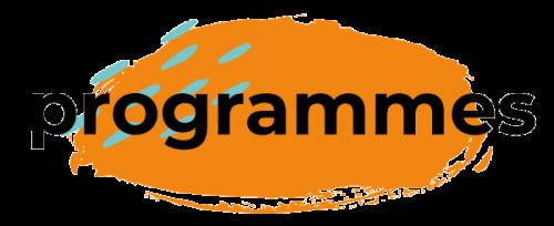 program_btn